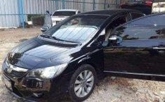 2010 Honda Civic type 2 dijual