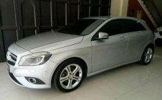 2013 Mercedes-Benz A200 Dijual