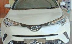 Toyota C-HR AT 2018 Dijual
