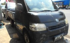 Daihatsu Gran Max Pick Up 1.5 2012