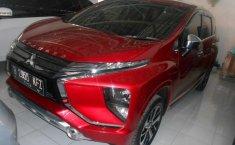 Mitsubishi Xpander ULTIMATE 2017