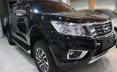 Nissan Navara Pickup AT Tahun 2015 Dijual
