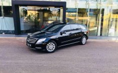 Mercedes-Benz R300 AT Tahun 2011 Dijual