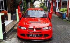 1997 Mitsubishi Lancer Evolution Dijual