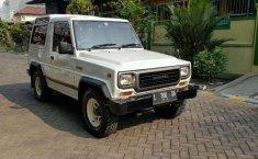 1995 Daihatsu Taft Rocky F75 4x4 2.8 dijual