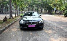 BMW 520i 2013 AT Dijual