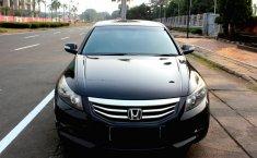 Honda Accord 2.4 VTi-L 2011 AT Dijual