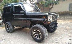 1991 Daihatsu Taft Rocky dijual