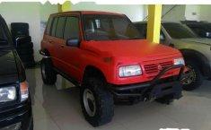 Suzuki Vitara 1994 dijual