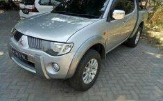 Mitsubishi Strada 2008 Dijual