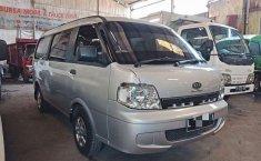 Kia Pregio SE Option 2010 Van dijual
