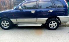 Dijual Daihatsu Taruna CSX Tahun 2003