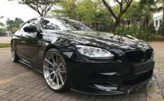 BMW M6 Exclusive 2013 Gran Coupe dijual