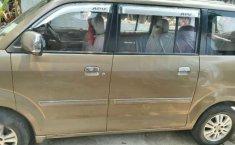 2005 Suzuki APV X Dijual