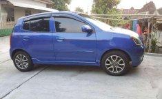 2005 Kia Picanto dijual