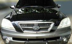Kia Sorento 2008 dijual
