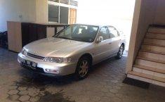 1994 Honda Cielo dijual