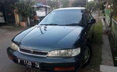 1996 Honda Cielo dijual