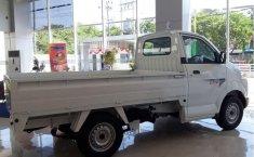 Suzuki Mega Carry 2018 dijual