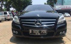 2011 Mercedes-Benz R300 L Family Dijual