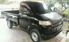 2013 Suzuki Mega Carry Pick Up Dijual