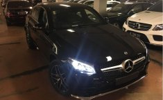 Mercedes-Benz GLC300 AMG 2018 Coupe dijual