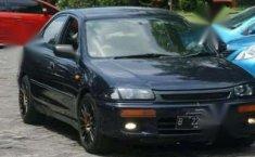 Mazda Lantis MT Tahun 1997 Dijual