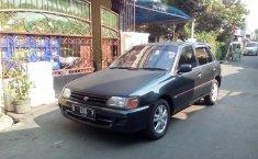 Jual mobil Toyota Starlet 1.0 Manual 1993