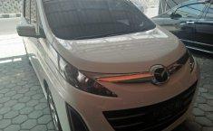 Mazda Biante 2.0 Automatic 2012 Dijual