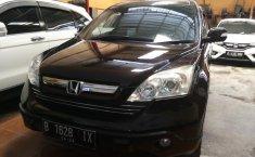Honda CR-V 2.0 2009