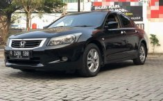 Honda Accord VTi 2008