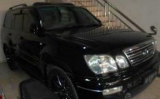 Toyota Lexus GS 2005 AT Dijual