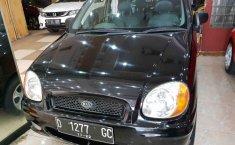 Kia Visto 2002 dijual