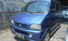 Suzuki Every 2004 AT Dijual