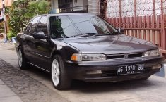 Honda Maestro 1991