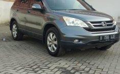 Honda CR-V 2.0 2011 dijual