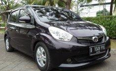 Jual Mobil Daihatsu Sirion D 1.3 Manual 2012