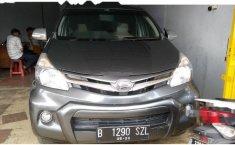 Daihatsu Xenia R 2012 dijual