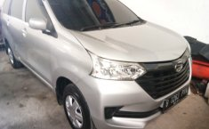 Daihatsu Xenia M DELUXE 2016 dijual