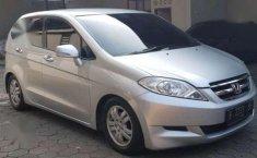 2005 Honda Edix 1.7 Dijual