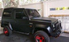 2005 Daihatsu Taft Rocky Dijual