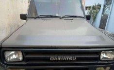 1987 Daihatsu Taft Rocky 2.8 dijual