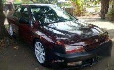 1995 Honda Cielo dijual
