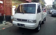 Jual mobil Suzuki Carry Pick Up Futura 1.5 NA 2013