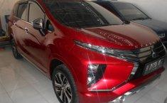 Mitsubishi Xpander ULTIMATE 2017 dijual