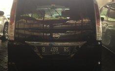 Jual mobil Nissan Serena HWS Autech 2013