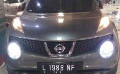 Nissan Juke RX 2011 dijual