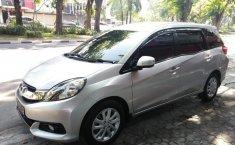 Honda Mobilio E 2014 dijual