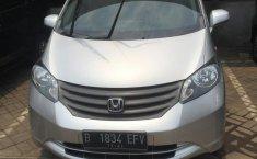 Honda Freed S 2011 AT Dijual