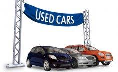 Bukan Hanya Odometer, Inilah Tips Memeriksa Usia Dan Kondisi Pakai Mobil Bekas